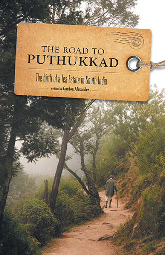 The road to puthukkad self published by FriesenPress.jpg