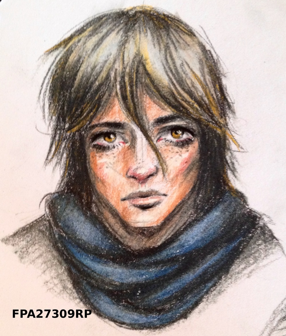 coloured pencil sketch 5.jpg