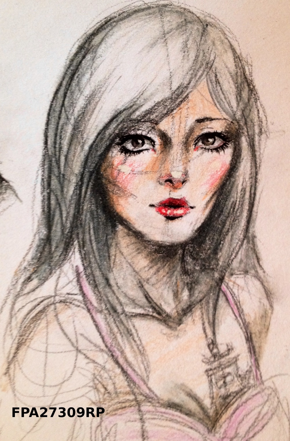 coloured pencil sketch 6.jpg
