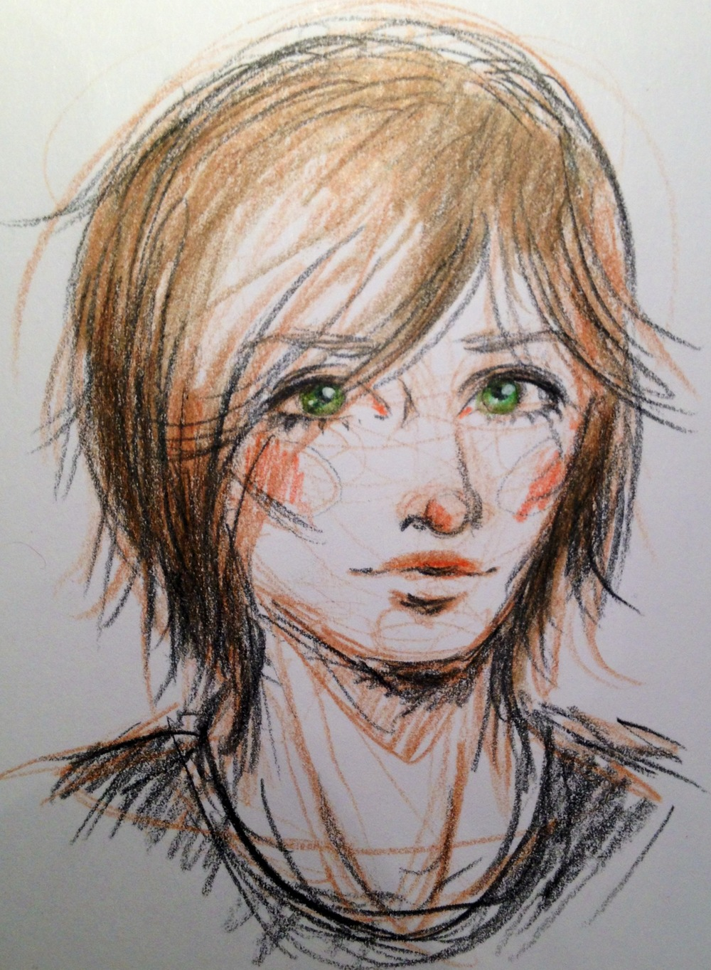 coloured pencil sketch 1.jpg