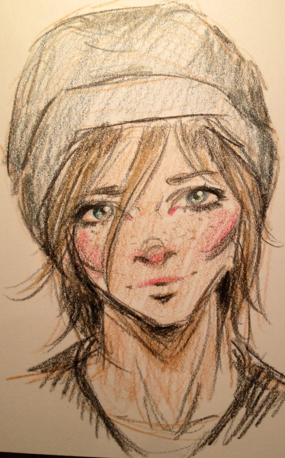 coloured pencil sketch 2.jpg