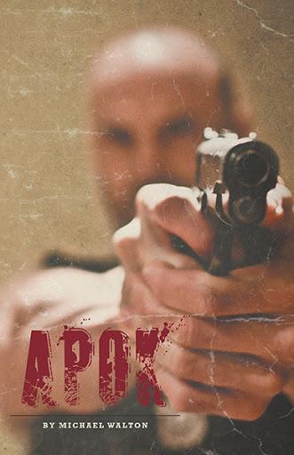 APOK by Michael Walton