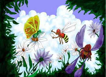 Galey--Worker-Bees.jpg
