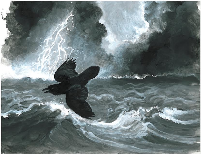 Raven Lightning.jpg