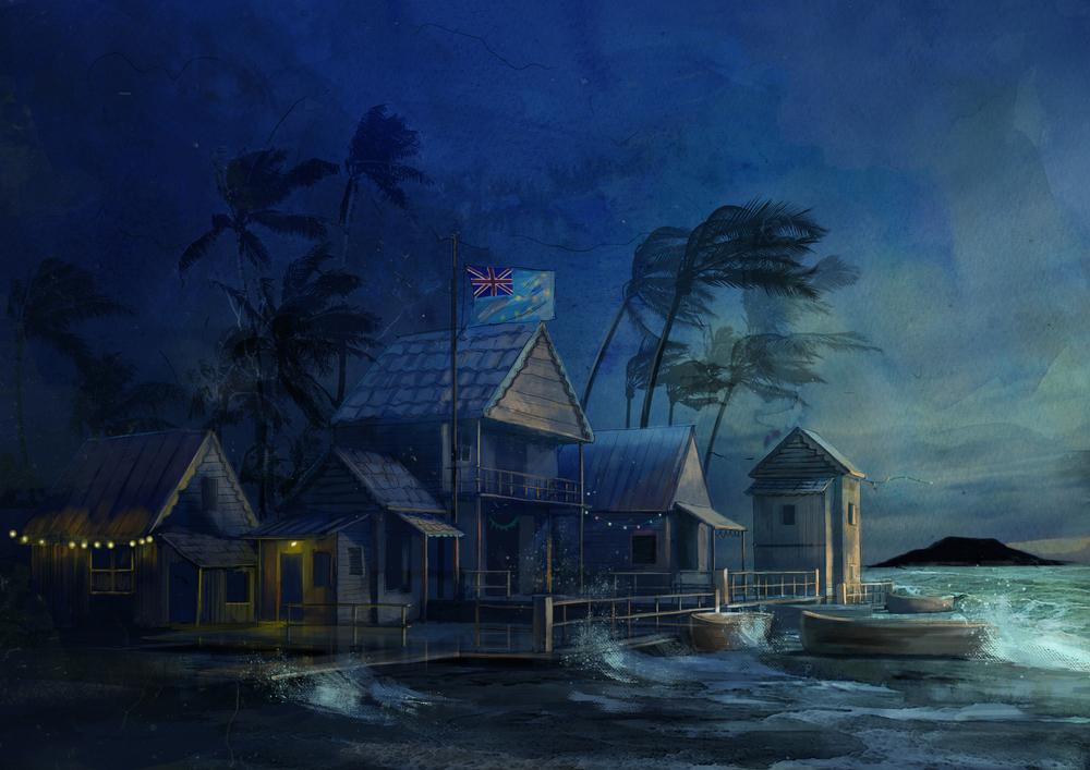 BRIAN Tuvalu.jpg