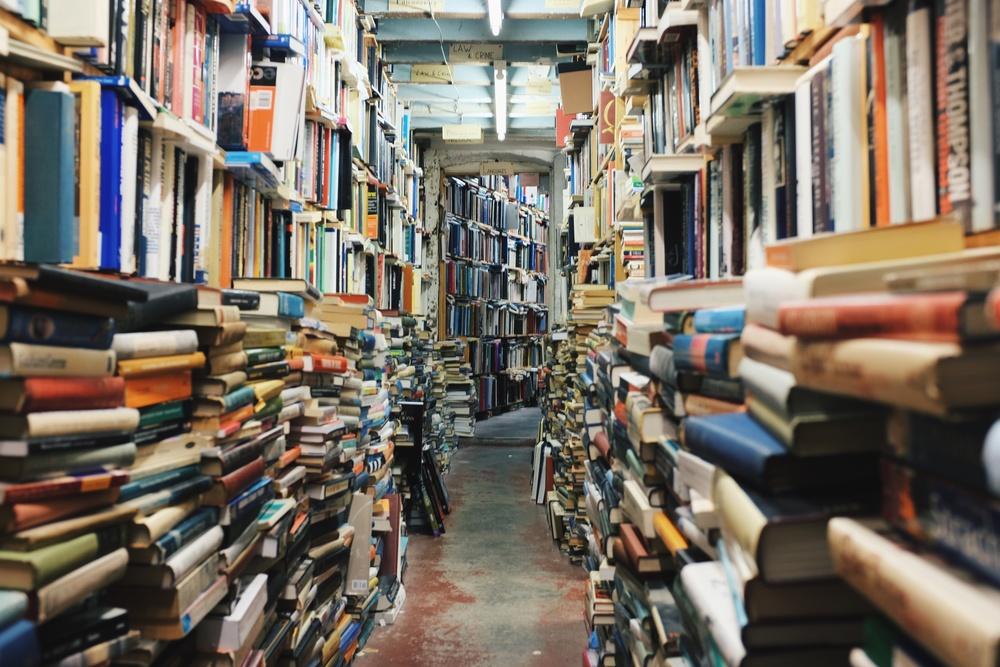 FriesenPress Bookstore