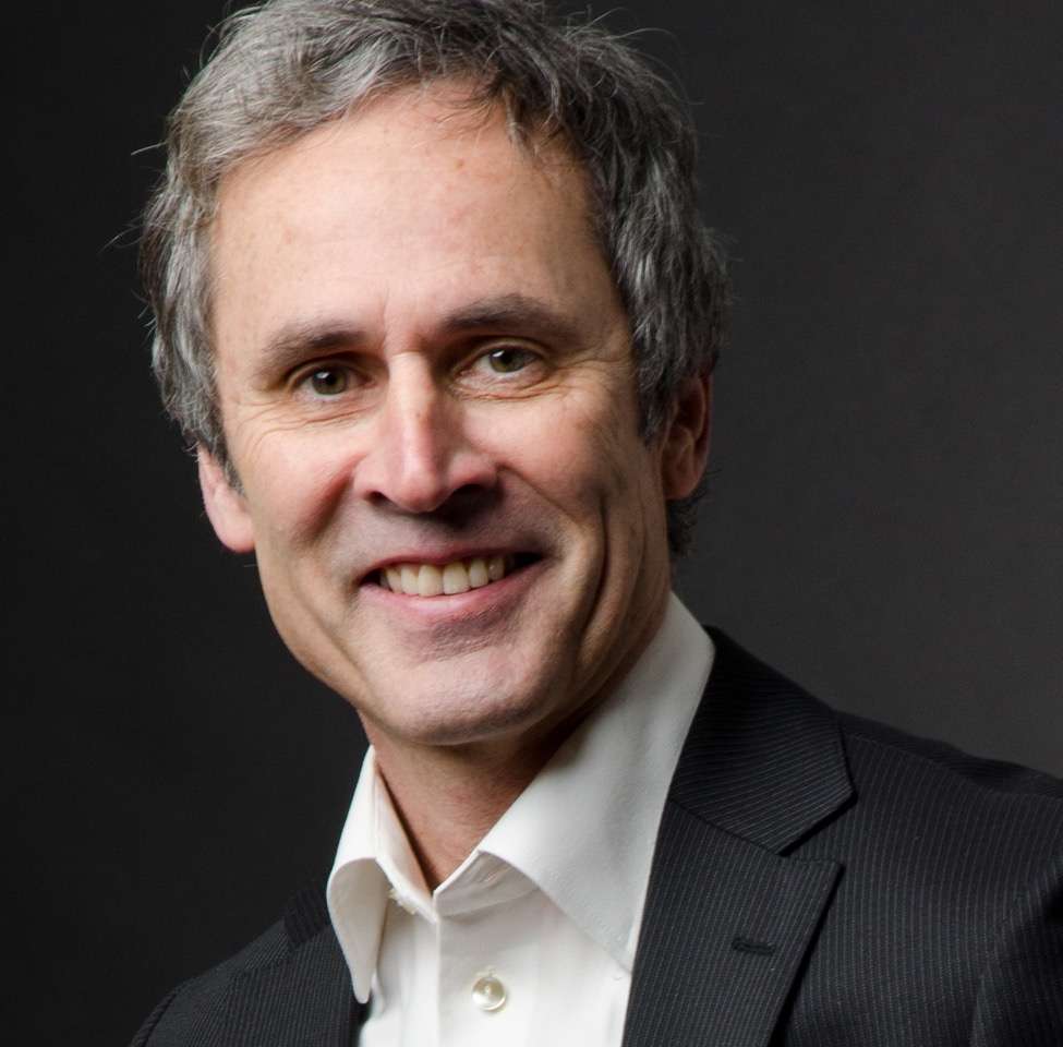 Steve Donahue