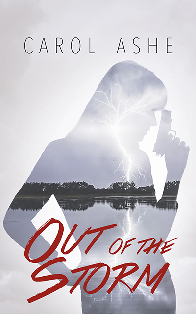 outofthestormcover.jpg