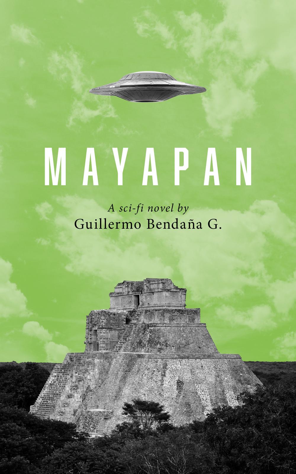 Mayapancover.jpg