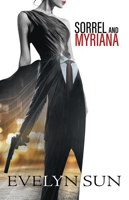 Sorrel+and+Myriana.jpg
