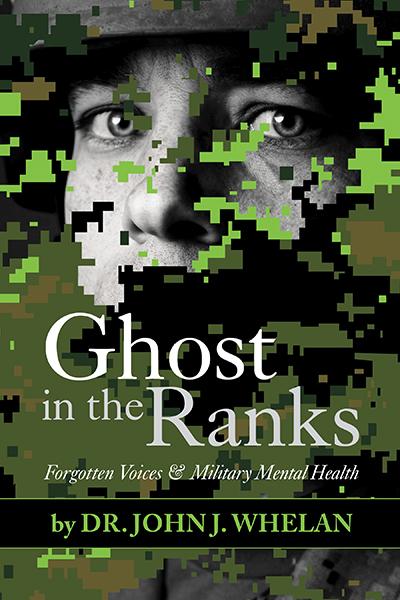 Ghost+in+the+Ranks.jpg