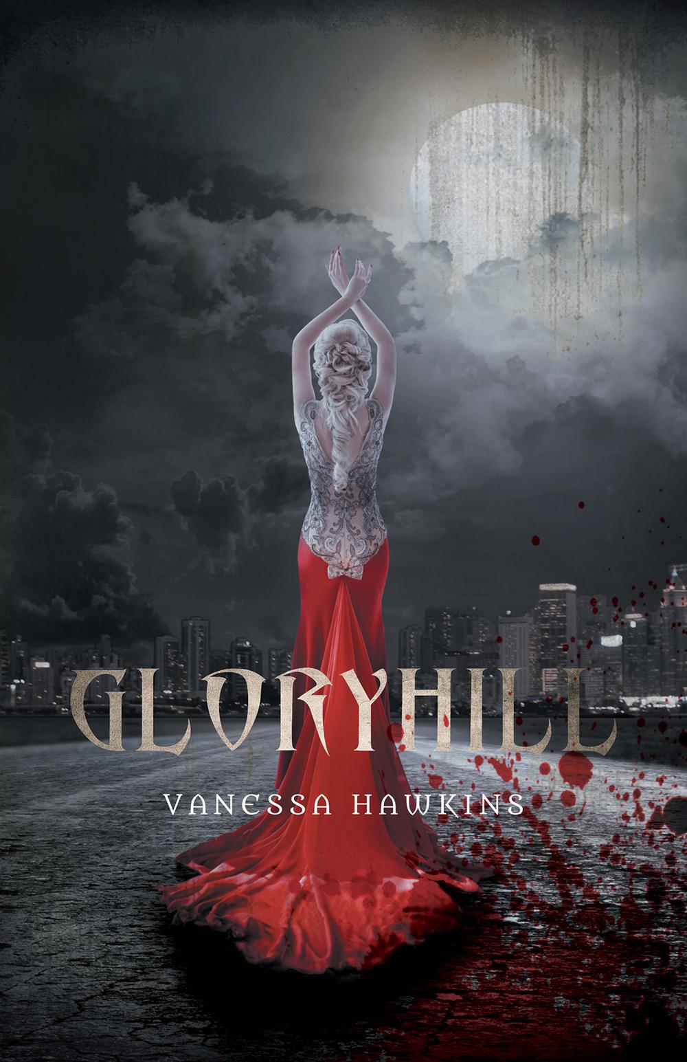 Glorry+Hill.jpg