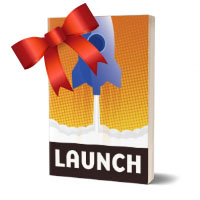 Launch Publishing Path