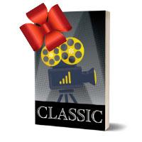 Classic Publishing Path