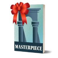 Masterpiece Publishing Path