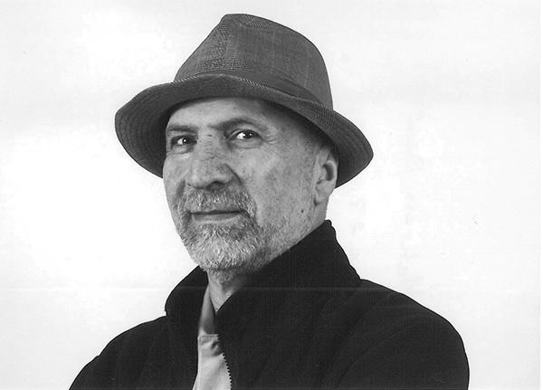Mehran-Basti-Author-Headshot