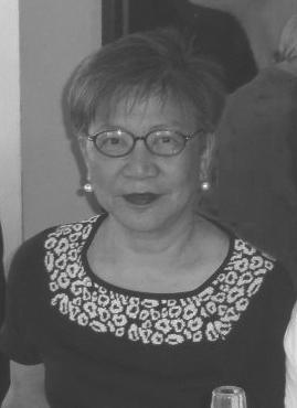 Author-Daisy-Amos-Laag-Headshot