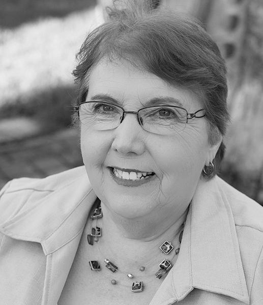 Author-Brenda-C.-Smith-Headshot