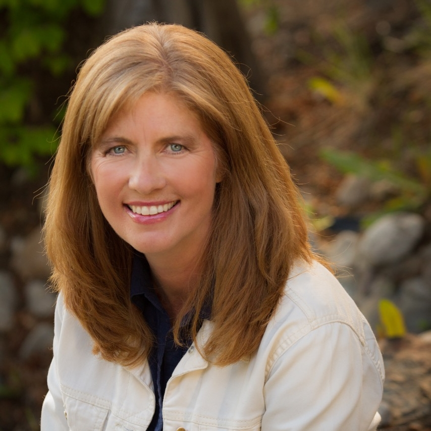 Kristina Stanley Author Photo.jpg