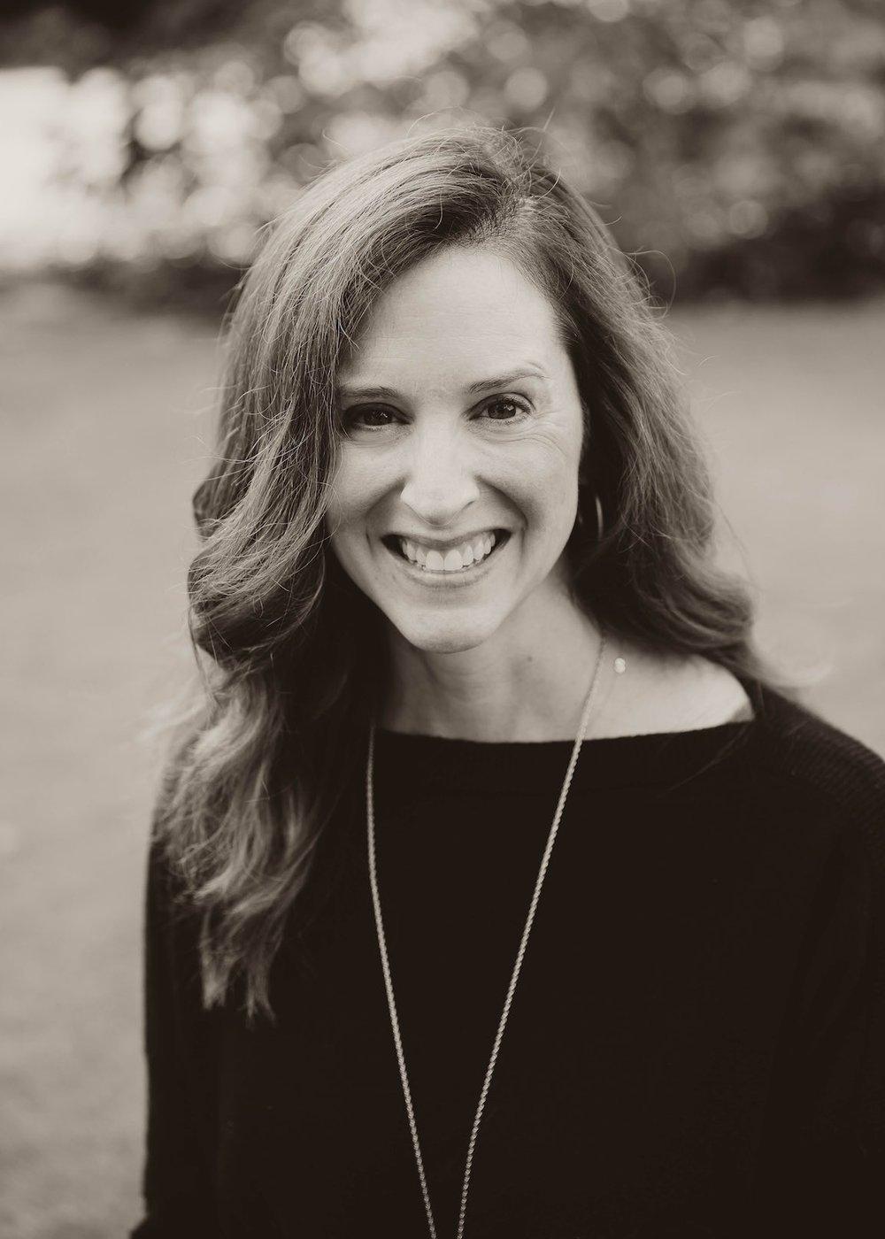 Sarah-Gilbert-Author-Headshot.jpg