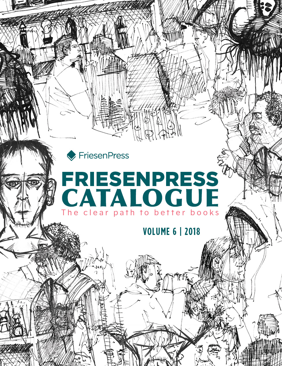 FPCatalogue_Volume6_web.jpg