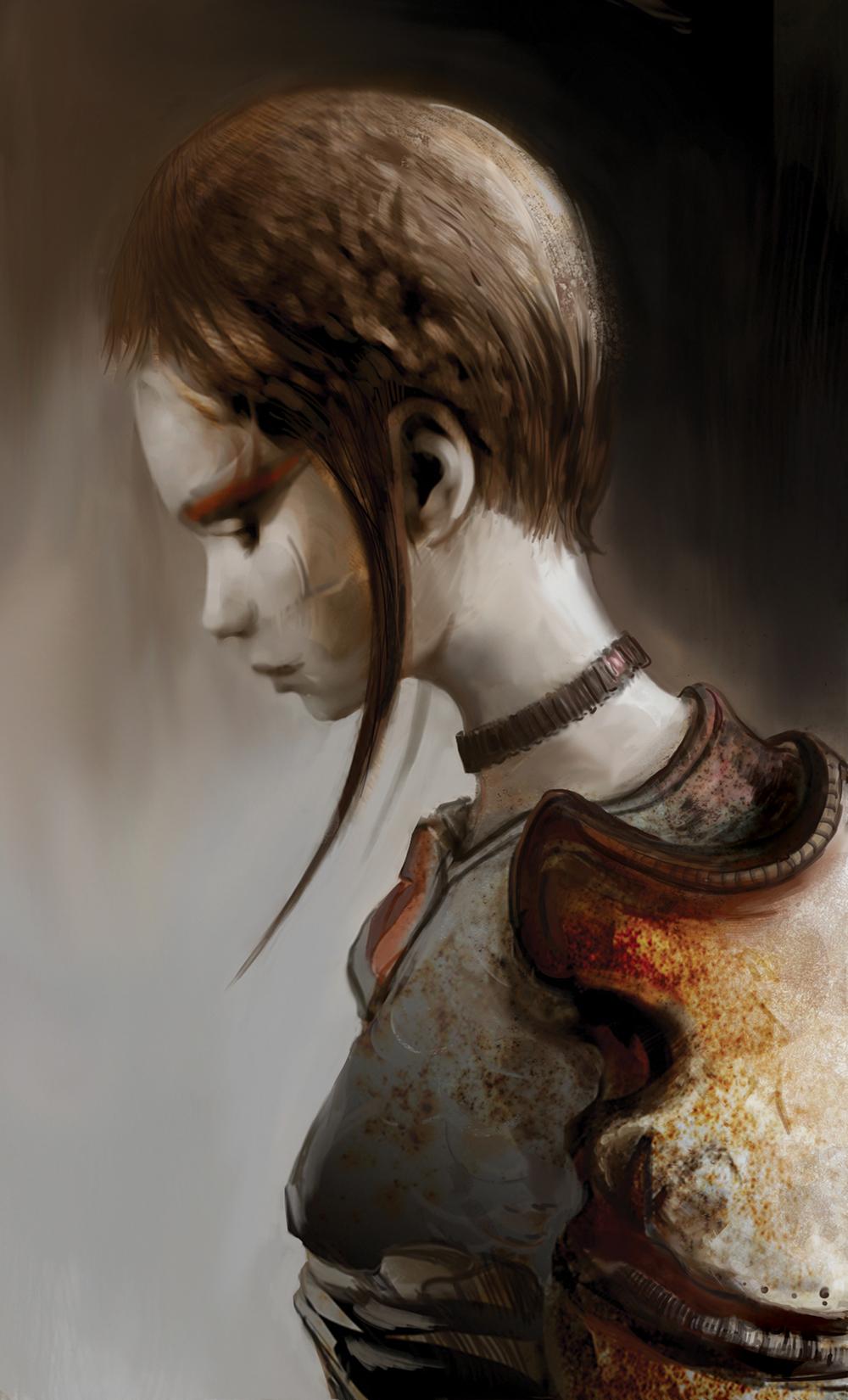 Jordan-Saia-Warrior.jpg