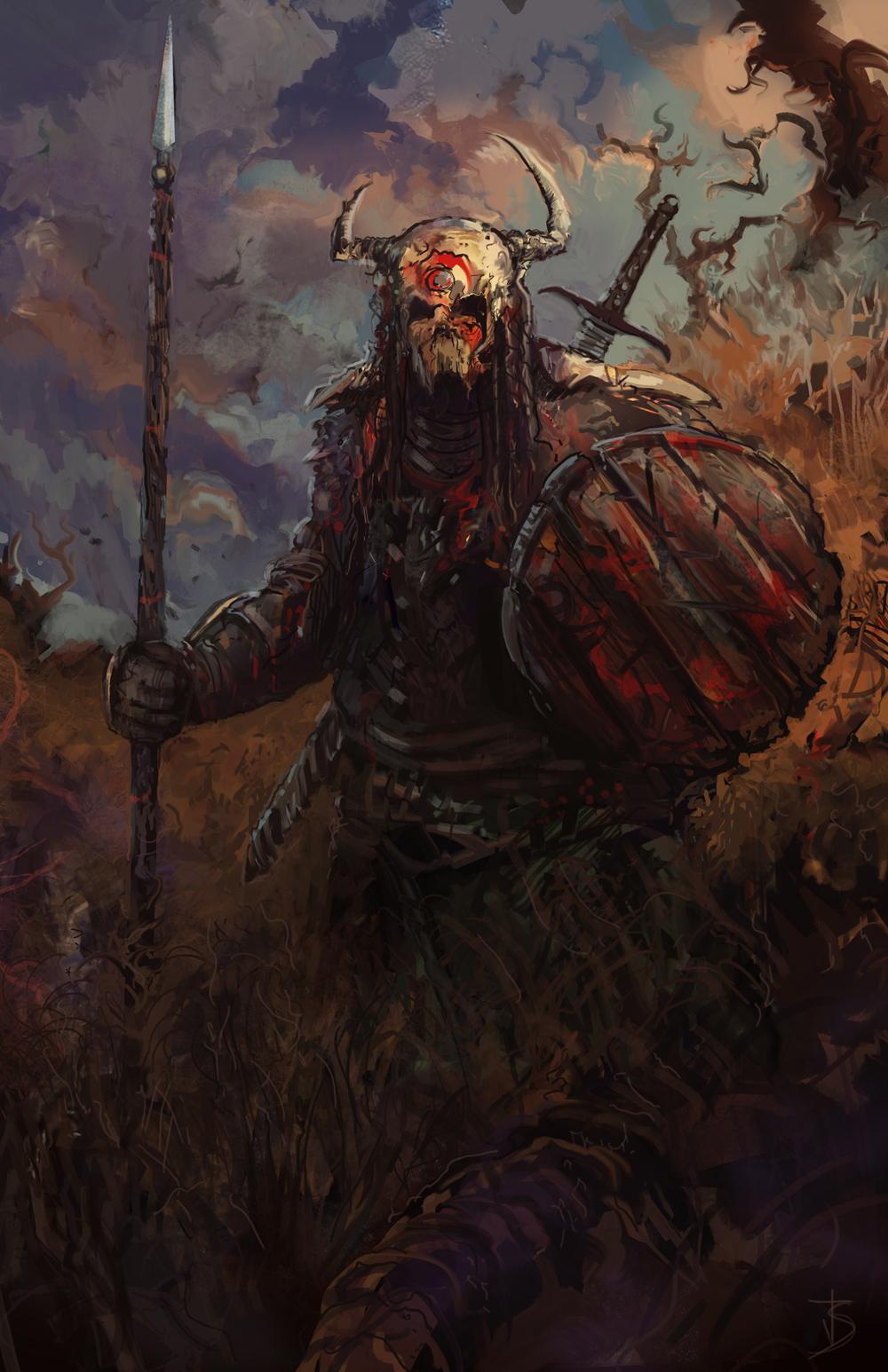 zombie-warrior3.jpg