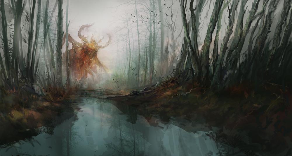 swamp3.png