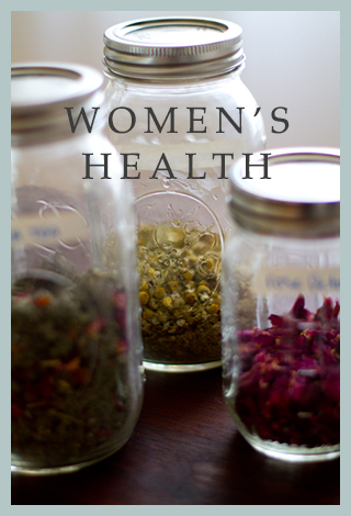 Sage-and-Spirit-Womens-Health.jpg