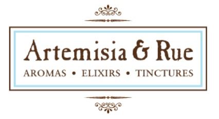 Artemesia-Rue-Logo.jpg