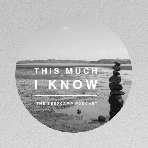 This Much I Know: Bay McLaughlin  July 16, 2015.  Read More >>