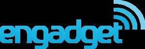 engadget_logo-1.png