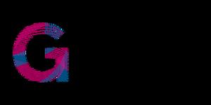 Gitex-logo.png
