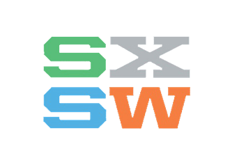 sxsw-1.png