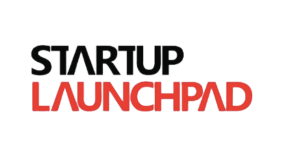 startup-launchpad.png