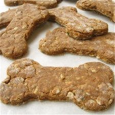 Best if Breed Dog Biscuits.jpg