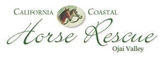 CA Coastal Horse Rescue Logo.jpg