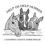 Help Us Help Horses.jpg