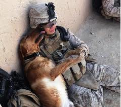 Soilder and dog.jpg