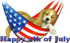 dog wrapped in flag.jpg