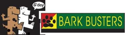 Bark Busters In Home Dog Training - South Bay  Sue Doyle, Dog Behavioral Therapist & Trainer 1-877-500-BARK (2275)