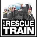 The Rescue Train  info@therescuetrain.org 323.899.5640