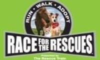 Race for the Rescues logo.jpg