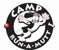 Camp RAM logo.jpg