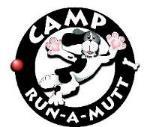 Camp Run-A-Mutt, South Bay 310-323-2267