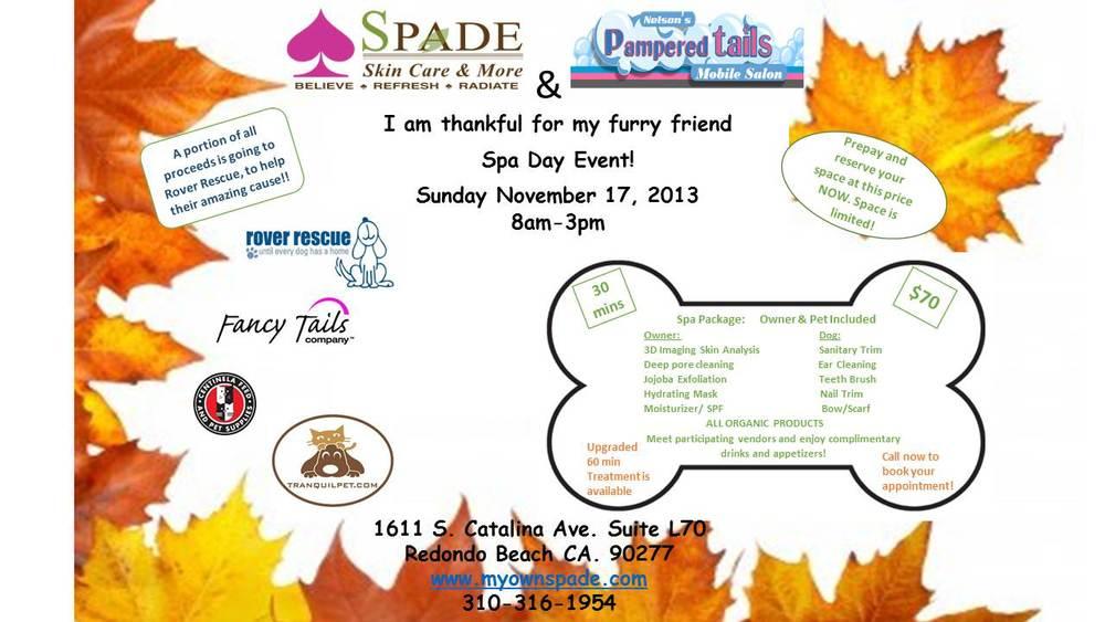 Spade Event Flyer.jpg
