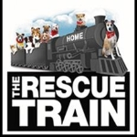 Rescue Train logo.jpg
