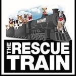 Rescue Train logo.jpg