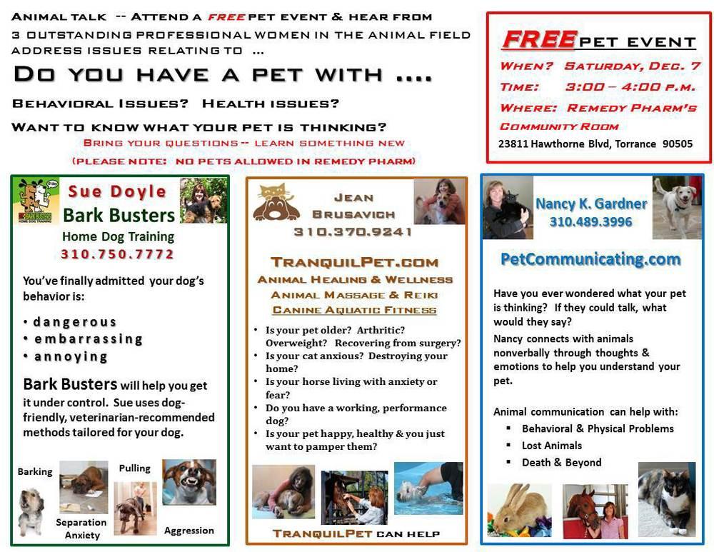 12-07-13 - Animal Talk.jpg