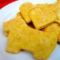 Peanut Butter and Pumpkin Dog Treats.jpg